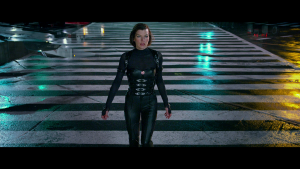 Resident Evil: Retrybucja / Resident Evil: Retribution (2012) Blu-ray.CEE.1080p.AVC.DD5.1-HDCLUB / Lektor i Napisy PL