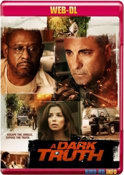 A Dark Truth 2012 m720p WEB-DL x264-BiRD