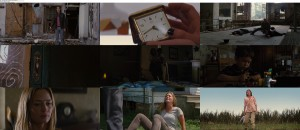 Download Looper (2012) BluRay 1080p 5.1CH x264 Ganool