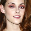 Kristen Stewart - Página 43 26d89d225653811