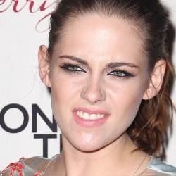 Kristen Stewart - Imagenes/Videos de Paparazzi / Estudio/ Eventos etc. - Página 31 363a18225857218