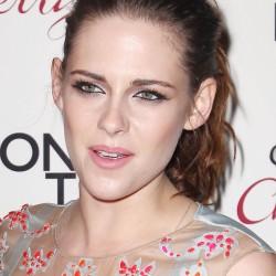 Kristen Stewart - Imagenes/Videos de Paparazzi / Estudio/ Eventos etc. - Página 31 8d1a1f225857300