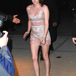 Kristen Stewart - Imagenes/Videos de Paparazzi / Estudio/ Eventos etc. - Página 31 993608225858914