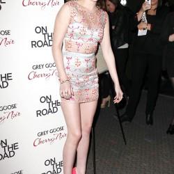 Kristen Stewart - Imagenes/Videos de Paparazzi / Estudio/ Eventos etc. - Página 31 Ced525225853619
