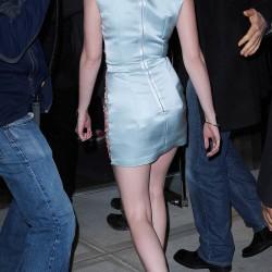 Kristen Stewart - Imagenes/Videos de Paparazzi / Estudio/ Eventos etc. - Página 31 644cdc225861819
