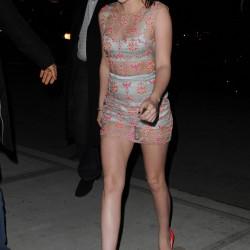 Kristen Stewart - Imagenes/Videos de Paparazzi / Estudio/ Eventos etc. - Página 31 Ce2711225864295