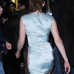 Kristen Stewart - Imagenes/Videos de Paparazzi / Estudio/ Eventos etc. - Página 31 D74e31225861707