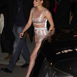 Kristen Stewart - Imagenes/Videos de Paparazzi / Estudio/ Eventos etc. - Página 31 Ed0fd9225863276