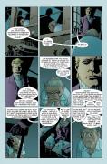 Before Watchmen: Moloch #2