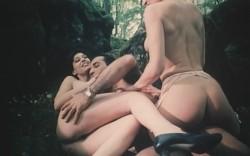 smotret-porno-volosatie-telki