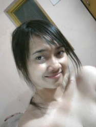 Mila Togeee