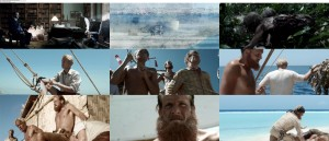 Download Kon Tiki (2012) BluRay 1080p 5.1CH x264 Ganool