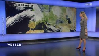 Christa Kummer - ORF2 - Autriche 7cf3c3227481062