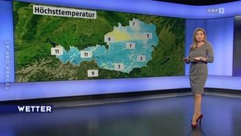 Christa Kummer - ORF2 - Autriche Faacf8227481153