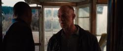 Dom w g��bi lasu / The Cabin in The Woods (2012)  PL.1080p.BluRay.x264.AC3-PiratesZone Lektor PL
