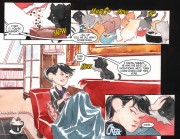 Batman Li'l Gotham #4