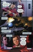 Star Trek - 100-Page Winter Spectacular