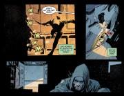 Arrow #12
