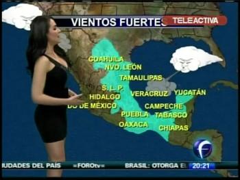 Mayte Carranco - Mexico 74a877228175238