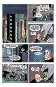 Edison Rex #2