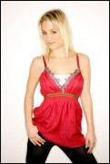 Kaley Cuoco - Gilles Toucas Photoshoot -=ARCHIVE=-