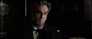 Lincoln (2012) DVDSCR.XviD-RISES