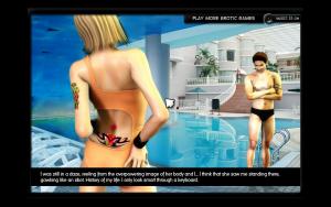 RPG games - Adult Games - Sex Games