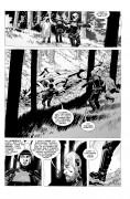 The Walking Dead (Volume 5) - The Best Defense