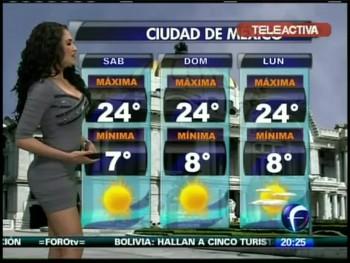 Mayte Carranco - Mexico 3b0cd9228995958