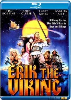 Erik the Viking 1989 EXTENDED m720p BluRay x264-BiRD