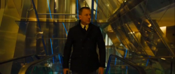 Skyfall (2012) DVDSCR.XviD-playXD
