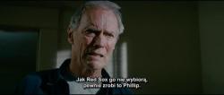 Dopóki pi³ka w grze / Trouble with the Curve (2012)  PLSUBBED.BRRiP.XViD.AC3-PBWT  Napisy PL  +rmvb