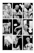 The Walking Dead (Volume 9) - Here We Remain