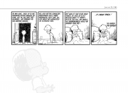 Bloom County - The Complete Digital Library (volume 5) 2012