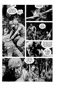 The Walking Dead (Volume 10) - What We Become