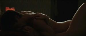 www youporn  Кира Найтли секс сцены в отверстие  порно