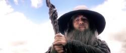 Hobbit: Niezwyk³a podró¿ / The Hobbit: An Unexpected  Journey (2012) DVDSCR.H264.READNFO.AC3.5.1-REVOLUTIONRG