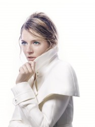 Sienna Miller Harper's Bazaar UK January 2013 HQ x 6