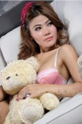 hot seksi model majalah popular - wartainfo.com