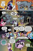 My little pony - Friendship is magic #2