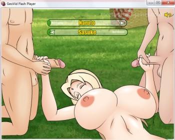 kupit-porno-yabb-pages