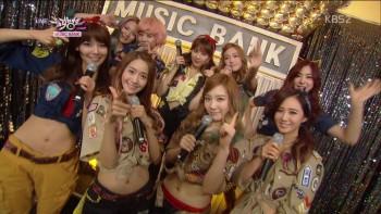 Download Kpop Live 20130104 1080i HDTV