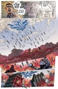 Godzilla - The Half Century War #4
