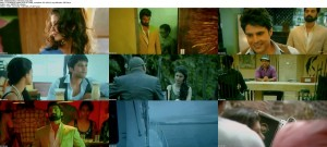 Download Table No 21 (2013) DVDScr 450MB 300mkv movie