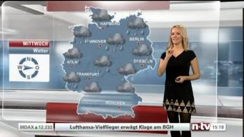 Tina Kraus - ntv - Allemagne A560cd231313809