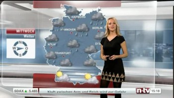 Tina Kraus - ntv - Allemagne Fca63c231313853