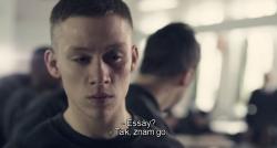 Grzesznik / Offender (2012)  PLSUBBED.480p.BRRip.XVID.AC3.CiNEMAET-Smok   Napisy PL   +rmvb