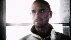Wy¶cig ¶mierci 3 / Death Race 3: Inferno (2013) DVDRip.XviD-PTpOWeR +RMVB