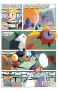 The Penguins of Madagascar v1 (1-4 series)