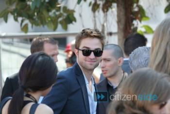 EVENTO: Festival de Cannes (Mayo- 2012) Cd4f2c231526789